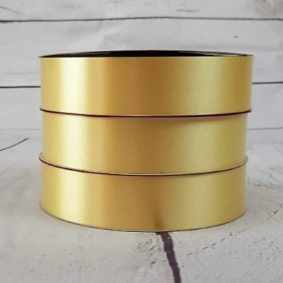 poly-ribbon-light-gold