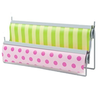 Giftwrap Counter-roll Collections