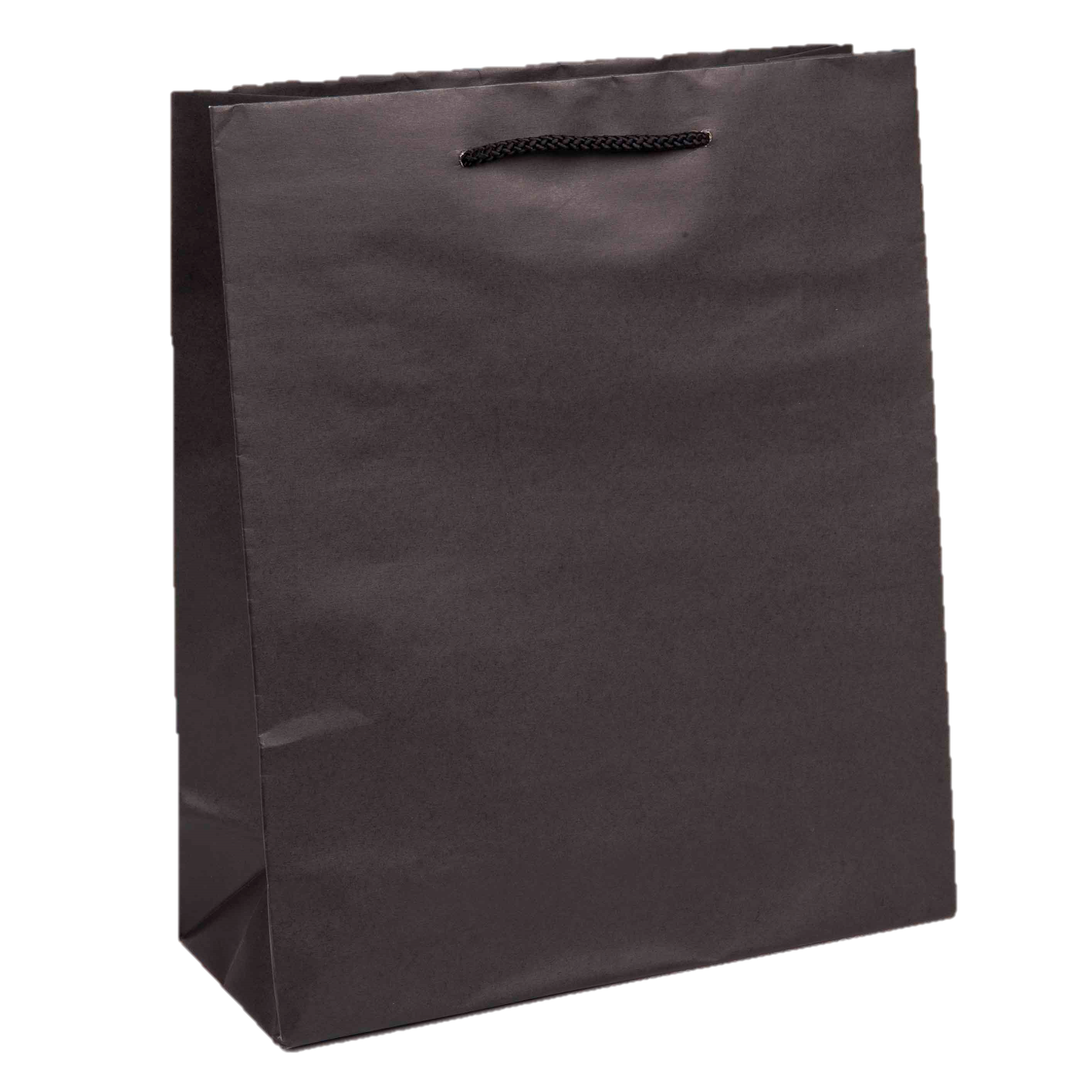 Black A4 – Paper Packaging Place