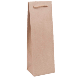 a0a8a29a34c Brown & White Bags – Paper Packaging Place