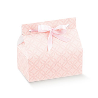 Party Favour & Gift boxes