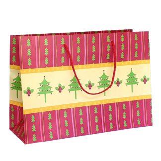 Christmas Bags 2019