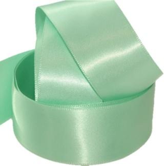 Eau De Nil Mint Green
