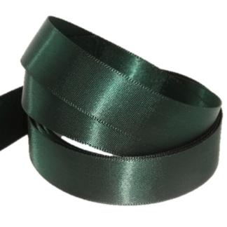 Spruce Dark Green