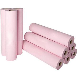 Tissue Paper on Rolls