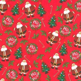 Christmas Giftwrap 2019