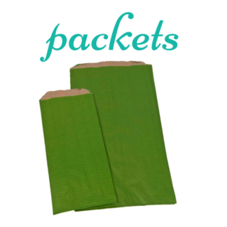 Packets