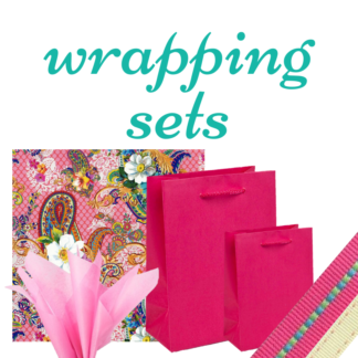 Wrapping Sets